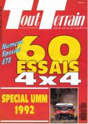 umm-documents_thb_extrait TTMag no29 - 1991-mini